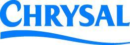 Chrysal Logo_FC kopia